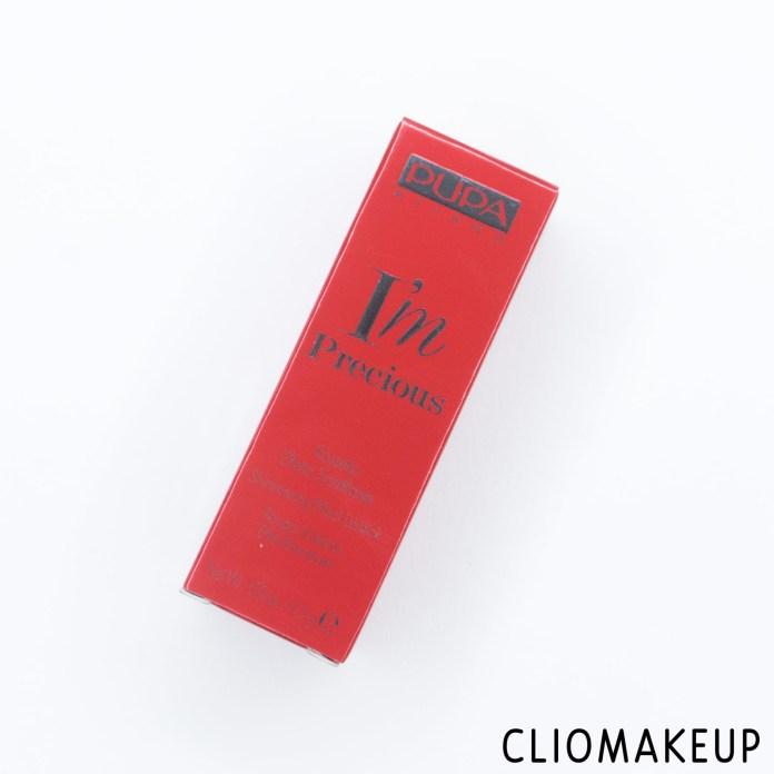 cliomakeup-recensione-rossetto-pupa-im-precious-rossetto-effetto-scintillante-2