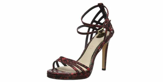 cliomakeup-scarpe-buffalo-17-sandali-pitone-rosso