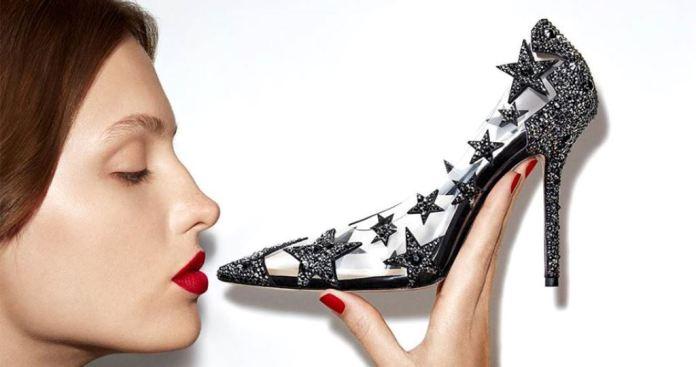 cliomakeup-scarpe-jimmy-choo-1-copertina