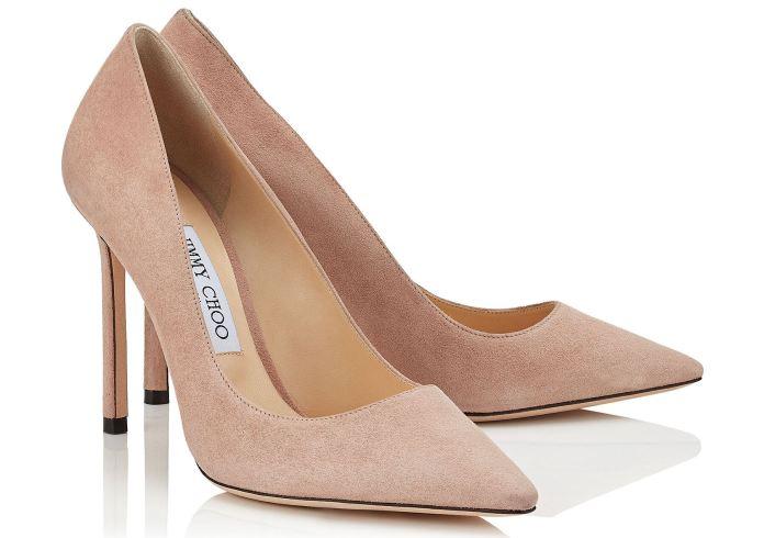 cliomakeup-scarpe-jimmy-choo-11-romy-nude