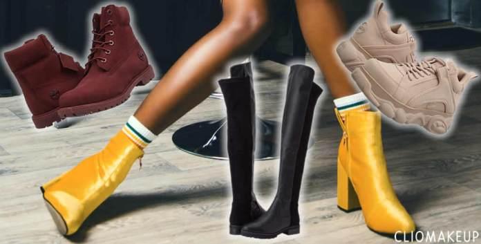 cliomakeup-scarpe-saldi-amazon-2020-inverno-1copertina