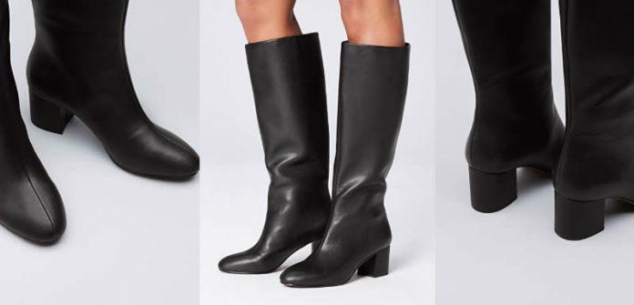 cliomakeup-scarpe-saldi-amazon-2020-inverno-9-find-stivali