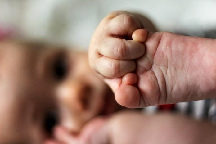 cliomakeup-secondo-figlio-12-bebe