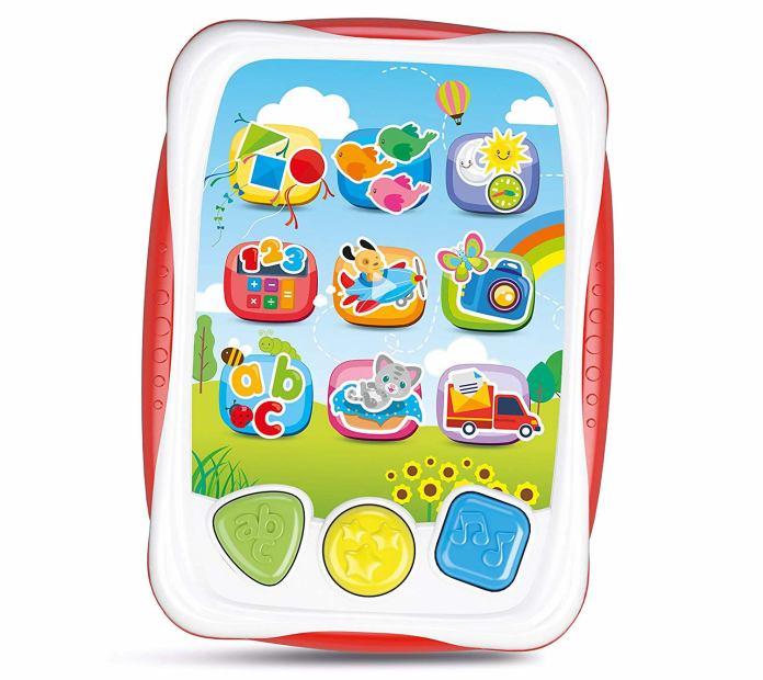 cliomakeup-tablet-bambini-2-clementoni