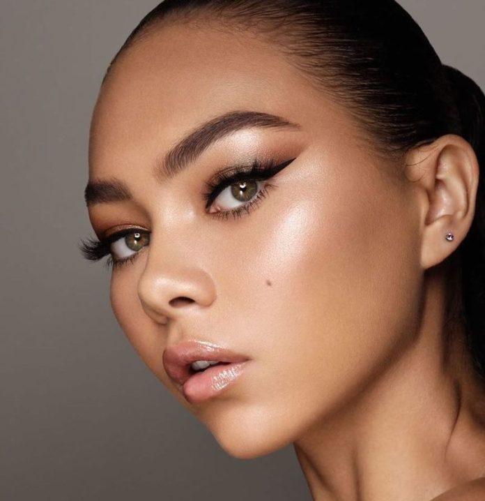 cliomakeup-tendenze-makeup-2020-teamclio-22