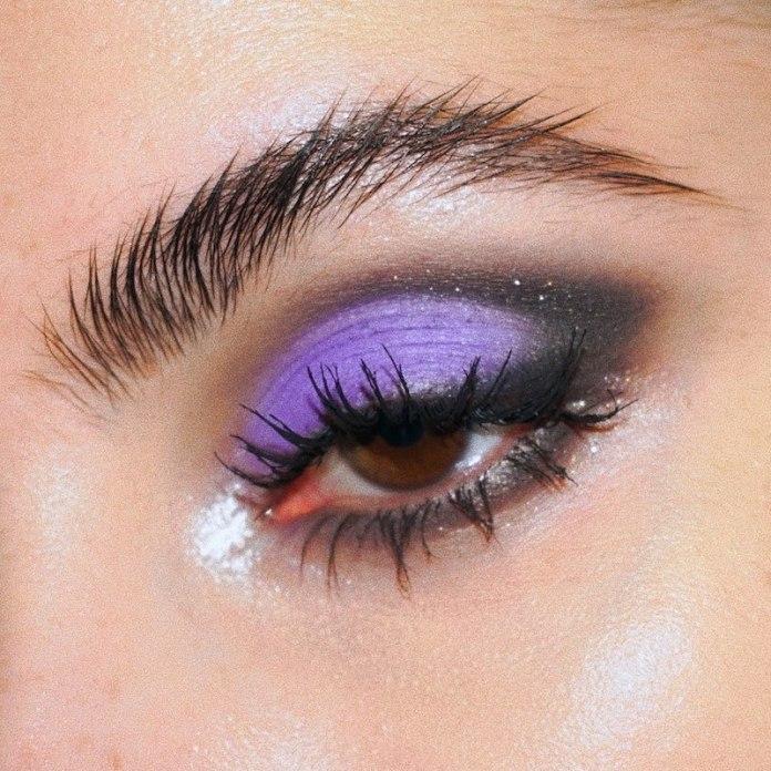 cliomakeup-tendenze-makeup-2020-teamclio-9