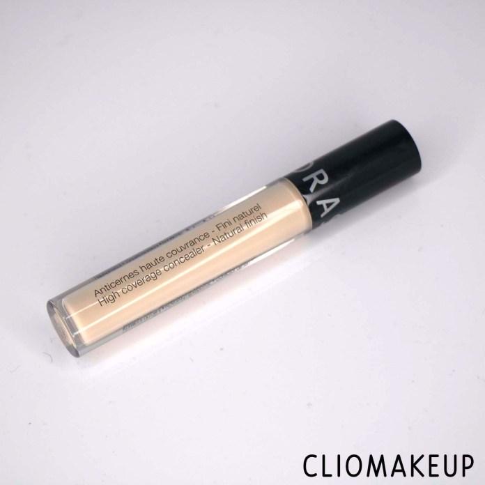 recensione-cliomakeup-correttore-sephora-high-coverage-concealer-2