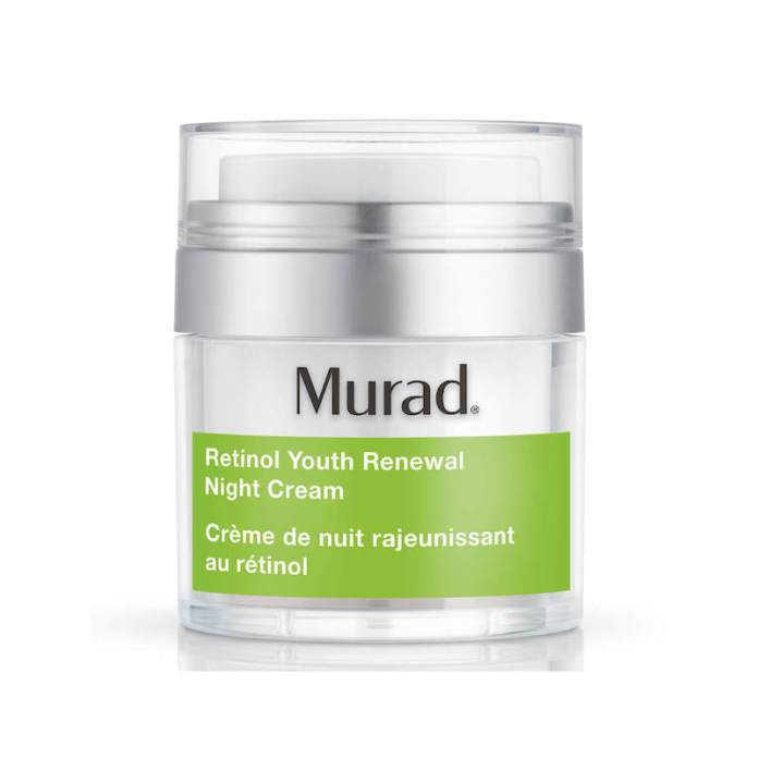 ClioMakeUp-creme-viso-notte-inverno-2020-2-murad-retinol-youth-renewal-night-cream.jpg