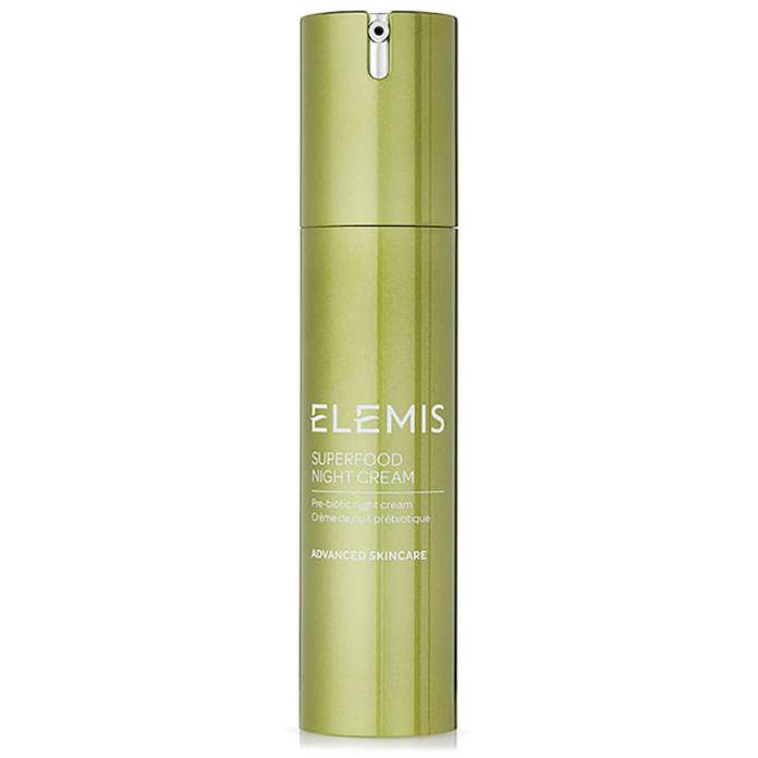 ClioMakeUp-creme-viso-notte-inverno-2020-7-elemis-superfood-night-cream.jpg
