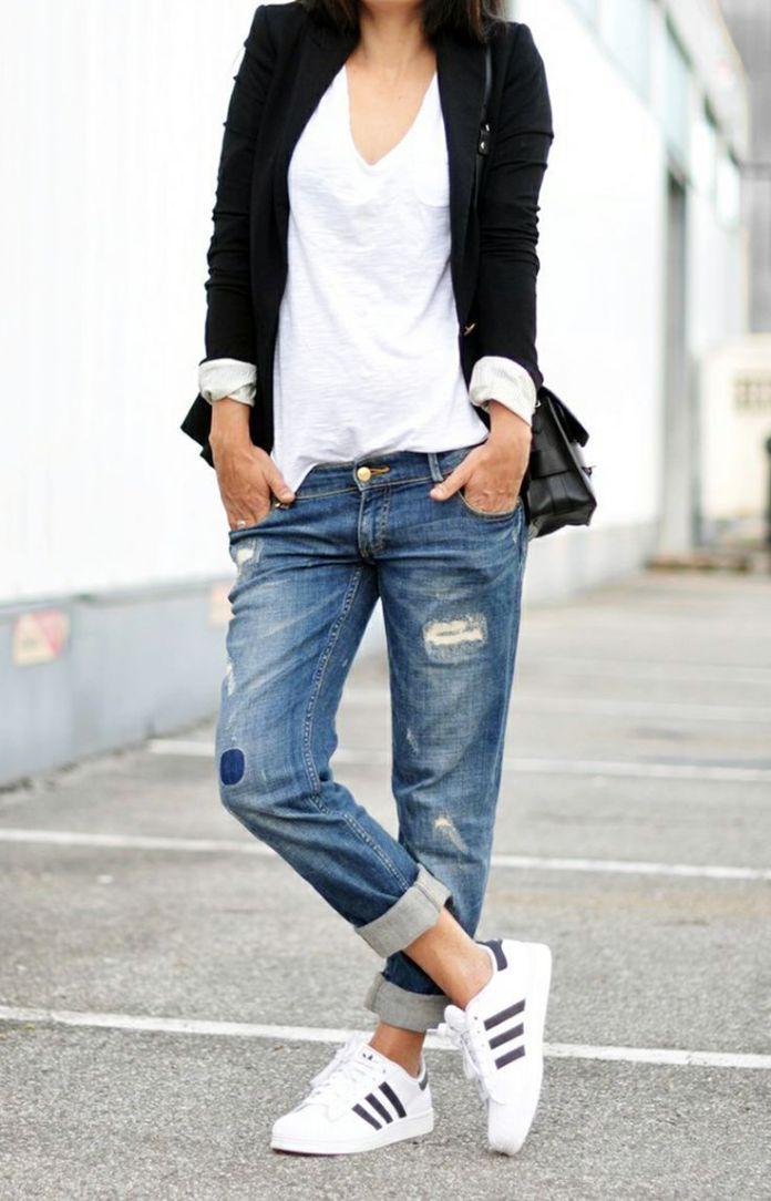 Cliomakeup-jeans-boyfriend-inverno-2020-11-blazer