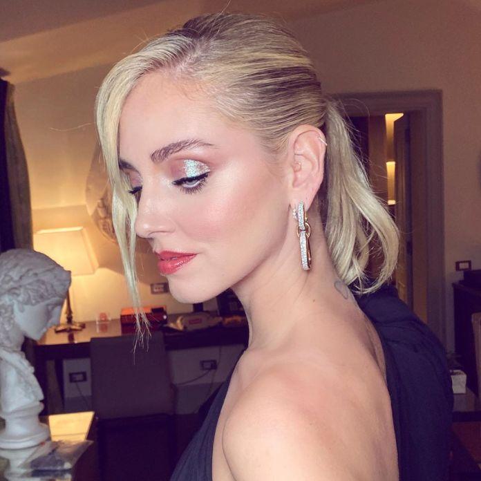 Cliomakeup-make-up-san-valentino-2020-10-chiara-ferragni