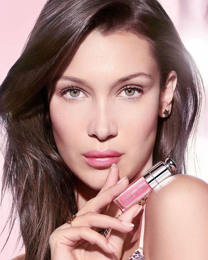 Cliomakeup-make-up-san-valentino-2020-6-dior-lip-glow-oil