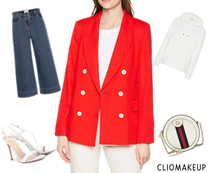 cliomakeup-blazer-oversize-2020-14-springfield