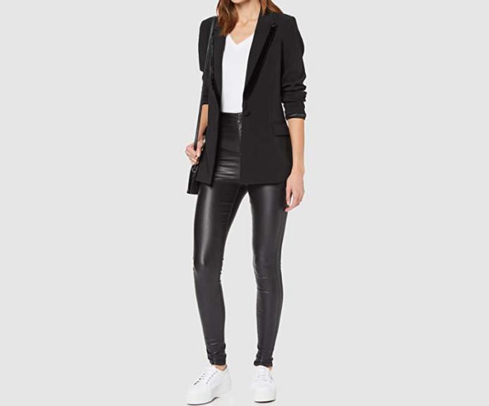 cliomakeup-blazer-oversize-2020-16-guess