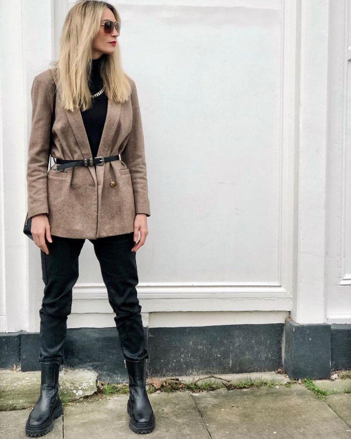 cliomakeup-blazer-oversize-2020-3-cintura