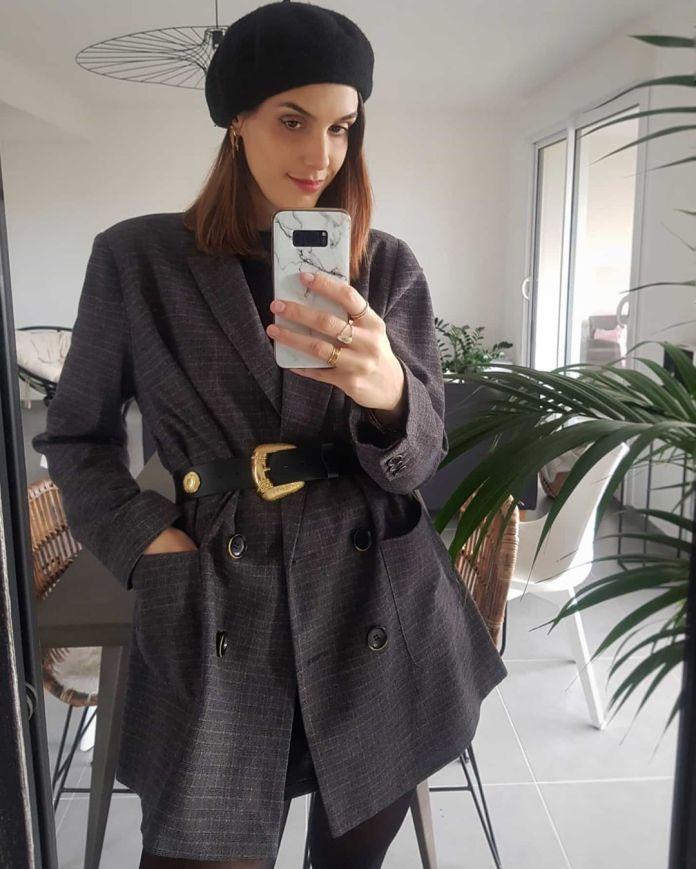 cliomakeup-blazer-oversize-2020-5-selfie