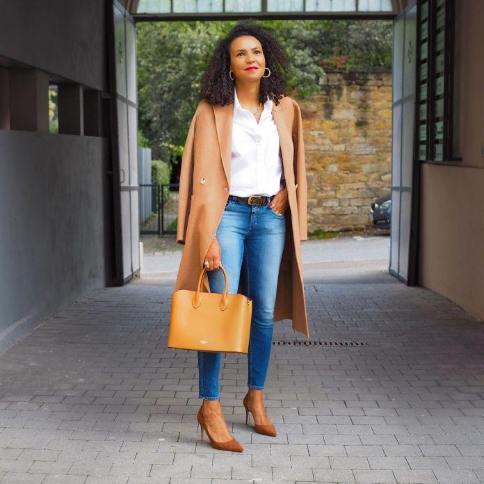 cliomakeup-cappotto-cammello-17-outfit