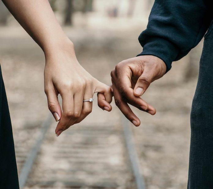 cliomakeup-cose-romantiche-da-fare-coppia-san-valentino-teamclio-1