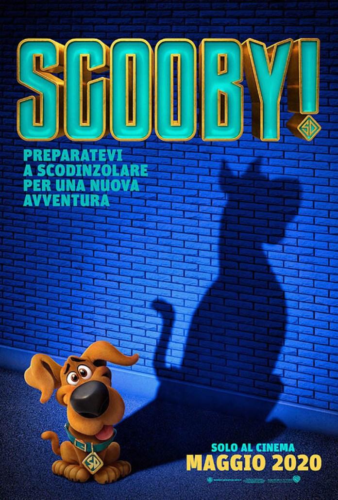 cliomakeup-harley-quinn-film-7-scooby-doo