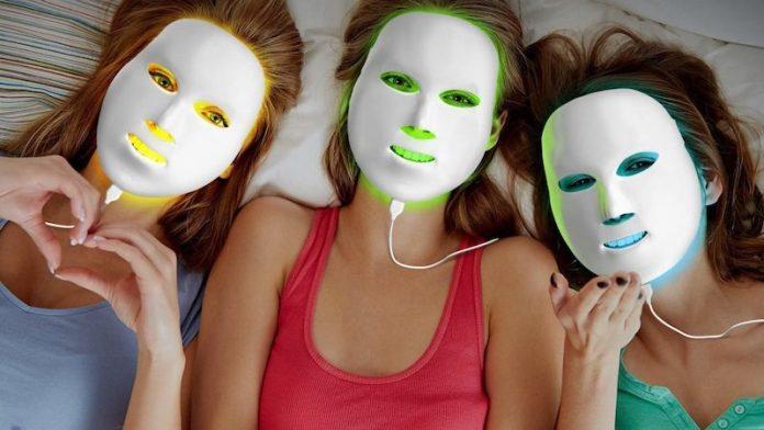 cliomakeup-maschere-led-per-skincare-6-colori