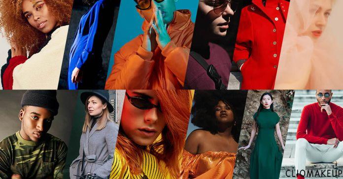 cliomakeup-pantone-colori-autunno-inverno-2020-2021-1-copertina
