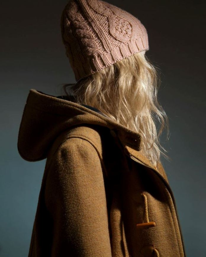cliomakeup-pantone-colori-autunno-inverno-2020-2021-10-cappello