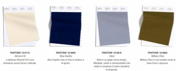 cliomakeup-pantone-colori-autunno-inverno-2020-2021-15-newyork-neutri