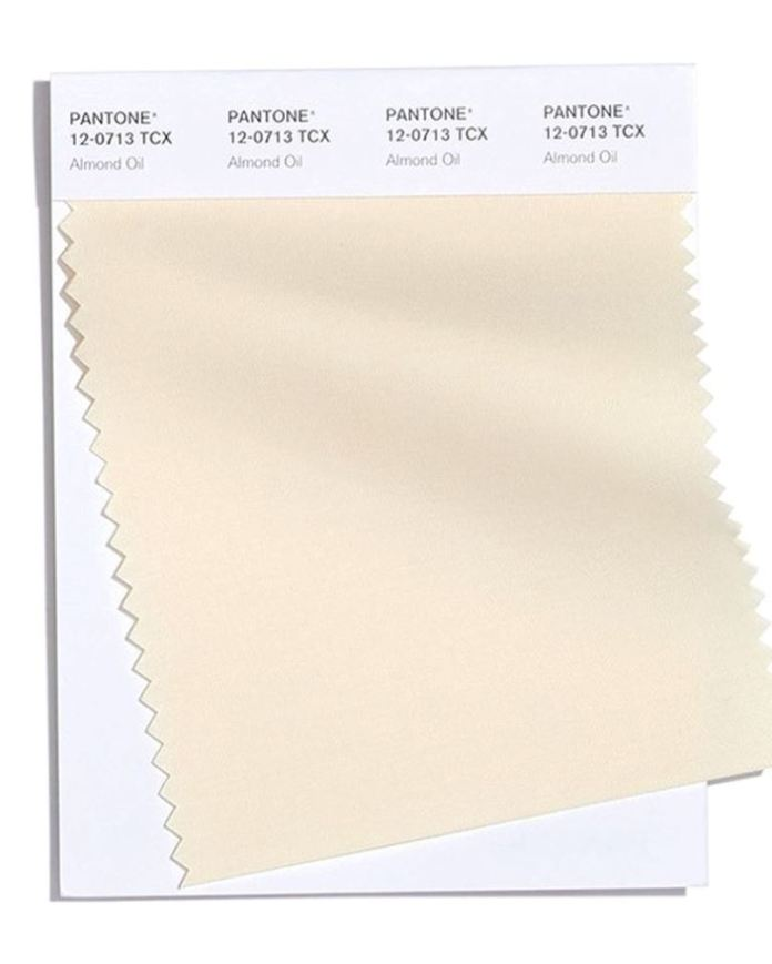 cliomakeup-pantone-colori-autunno-inverno-2020-2021-9-almond-oil