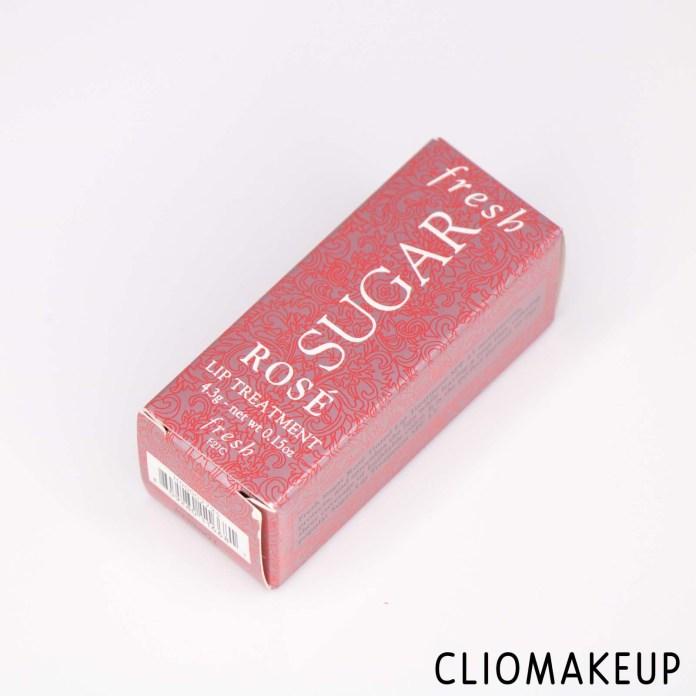 cliomakeup-recensione-balsamo-labbra-fresh-sugar-rosé-lip-treatment-2