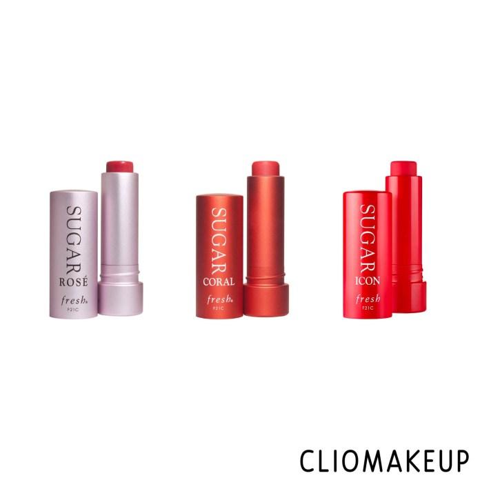 cliomakeup-recensione-balsamo-labbra-fresh-sugar-rosé-lip-treatment-3