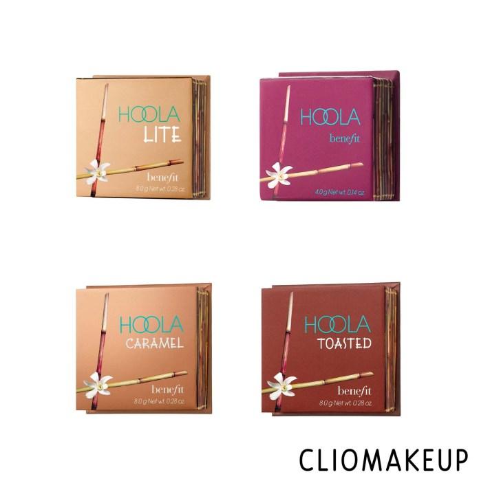 cliomakeup-recensione-bronzer-benefit-matte-bronzer-3