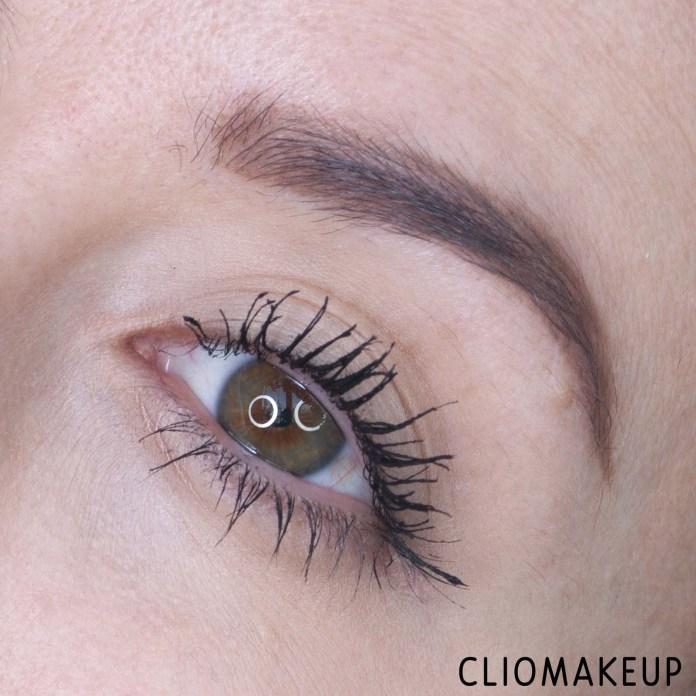 cliomakeup-recensione-correttore-dior-forever-skin-correct-13