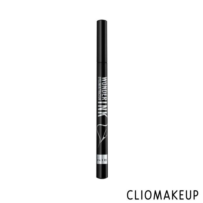 cliomakeup-recensione-eyeliner-rimmel-wonder-ink-eyeliner-1
