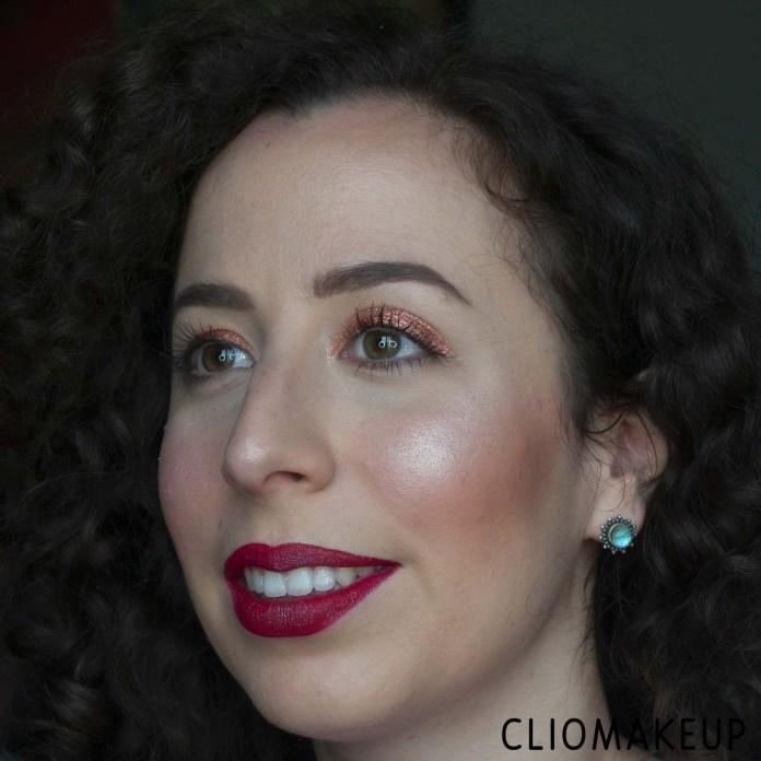 cliomakeup-recensione-fondotinta-kiko-tuscan-sunshine-luminous-foundation-15