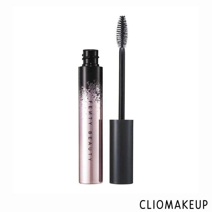 cliomakeup-recensione-mascara-fenty-beauty-full-frontal-volume-lift-e-curl-mascara-1