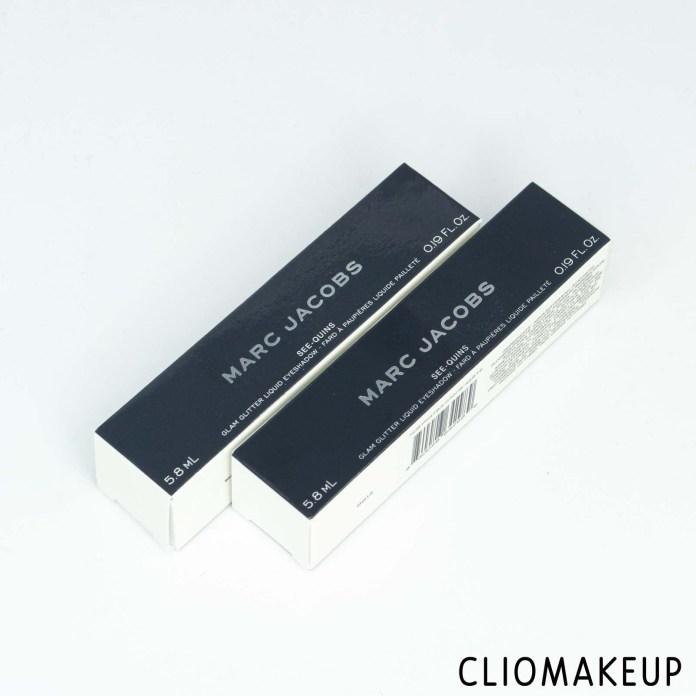 cliomakeup-recensione-ombretti-liquidi-marc-jacobs-glam-glitter-liquid-eyeshadow-2