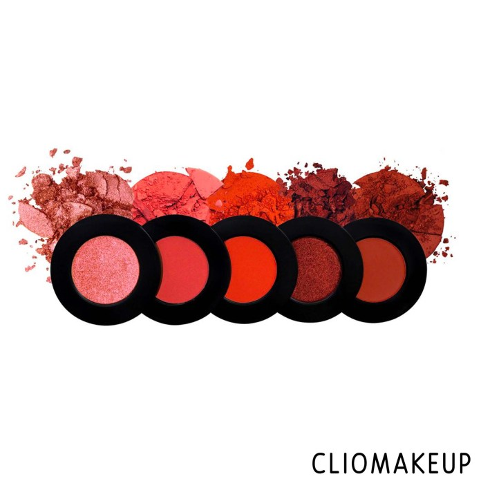 cliomakeup-recensione-ombretti -melt-cosmetics-baby-girl-eyeshadow-stack-1