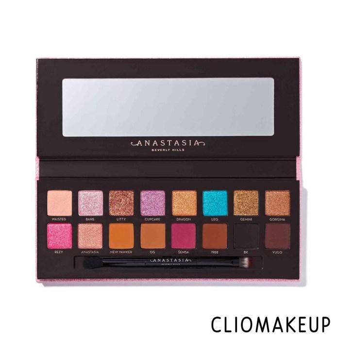 cliomakeup-recensione-palette-anastasia-beverly-hills-amrezy-eyeshadow-palette-3