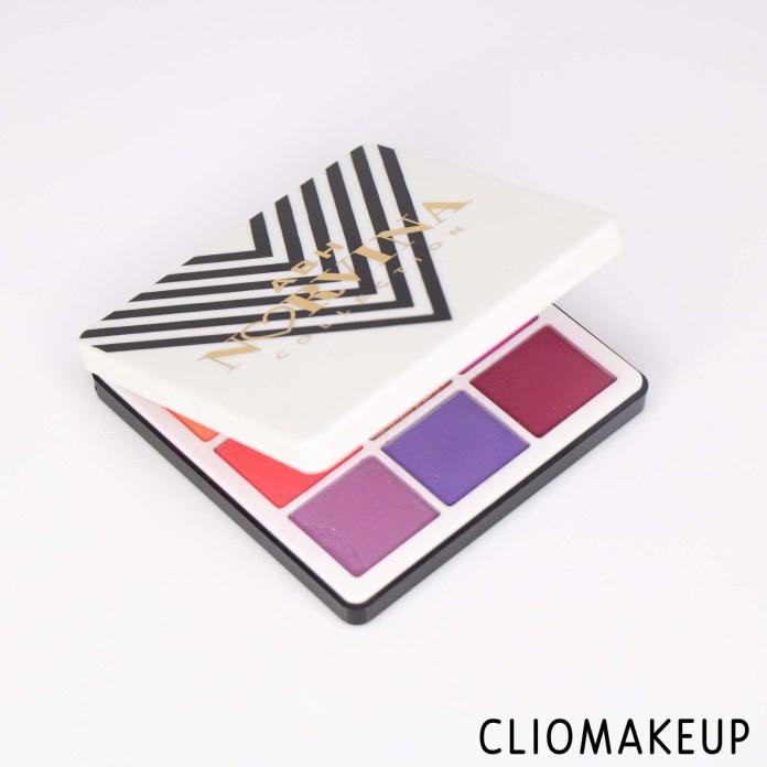 cliomakeup-recensione-palette-anastasia-beverly-hills-norvina-mini-pro-pigment-palette-vol.-01-4