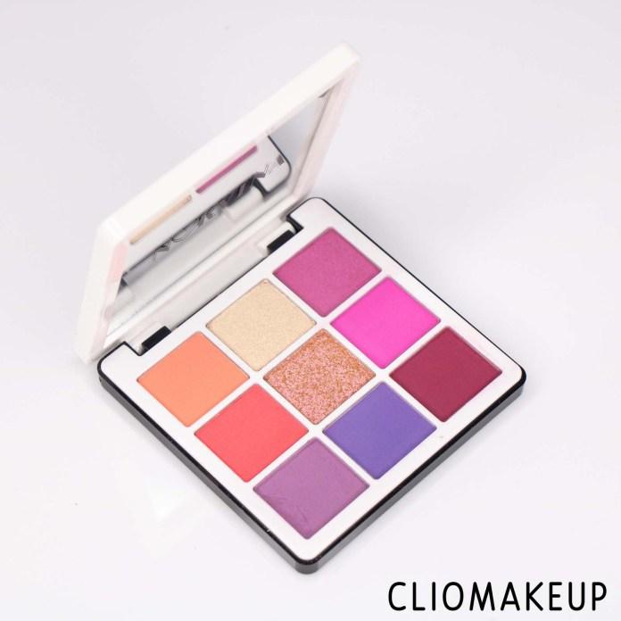 cliomakeup-recensione-palette-anastasia-beverly-hills-norvina-mini-pro-pigment-palette-vol.-01-5
