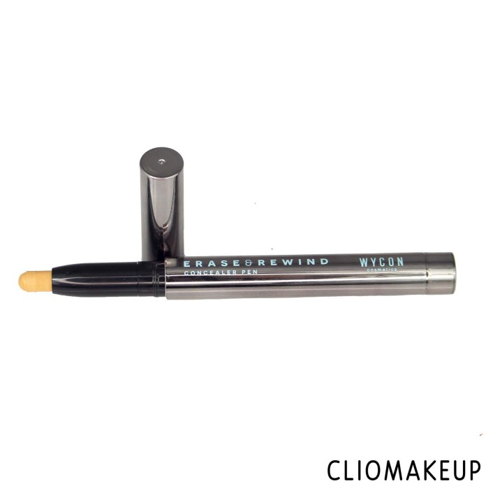 cliomakeup-recensione-palette-correttore-wycon-erase-e-rewind-concealer-pen-2
