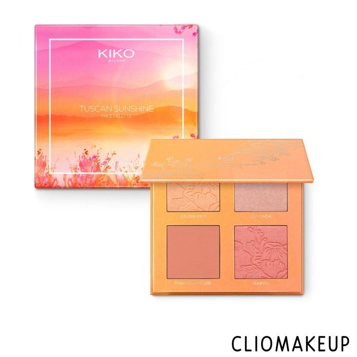 cliomakeup-recensione-palette-kiko-tuscan-sunshine-face-palette-1.jpg
