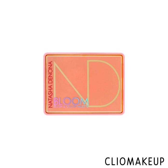cliomakeup-recensione-palette-viso-natasha-denona-bloom-blush-e-glow-palette-1