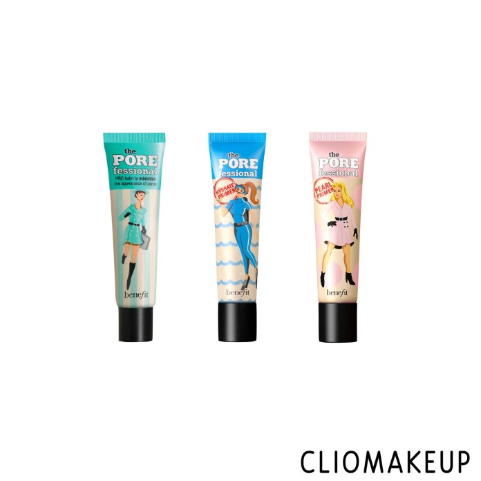 cliomakeup-recensione-primer-benefit-the-porefessional-hydrate-primer-3