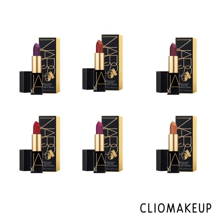 cliomakeup-recensione-rossetto-nars-disco-dust-lipstick-3