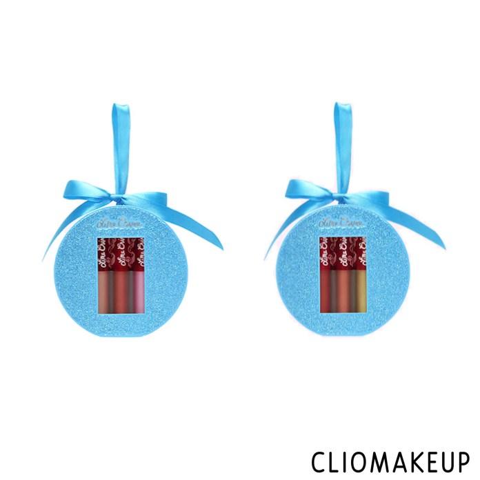 cliomakeup-recensione-set-labbra-lime-crime-mini-velvetines-liquid-lipstick-set-3