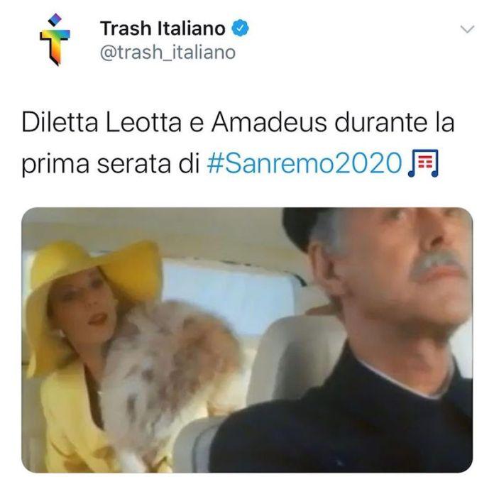 cliomakeup-sanremo-2020-meme-divertenti-teamclio-2