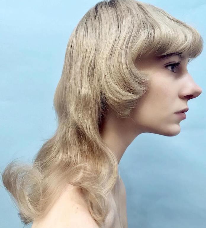 cliomakeup-tagli-capelli-lunghi-2020-teamclio-15