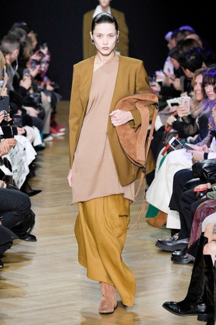cliomakeup-tendenze-milano-fashion-week-febbraio-2020-11-calcaterra
