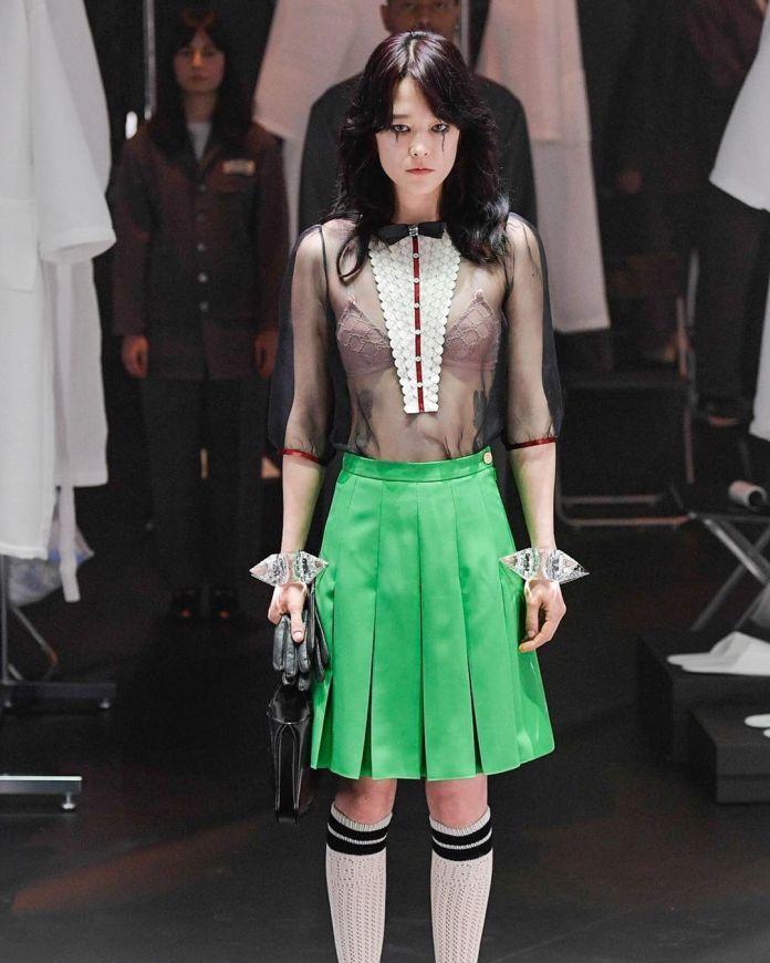 cliomakeup-tendenze-milano-fashion-week-febbraio-2020-17-gucci